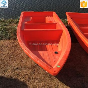 de moulage par rotation meilleur kayak en plastique avec moteur lectrique avec livraison rapide. Black Bedroom Furniture Sets. Home Design Ideas