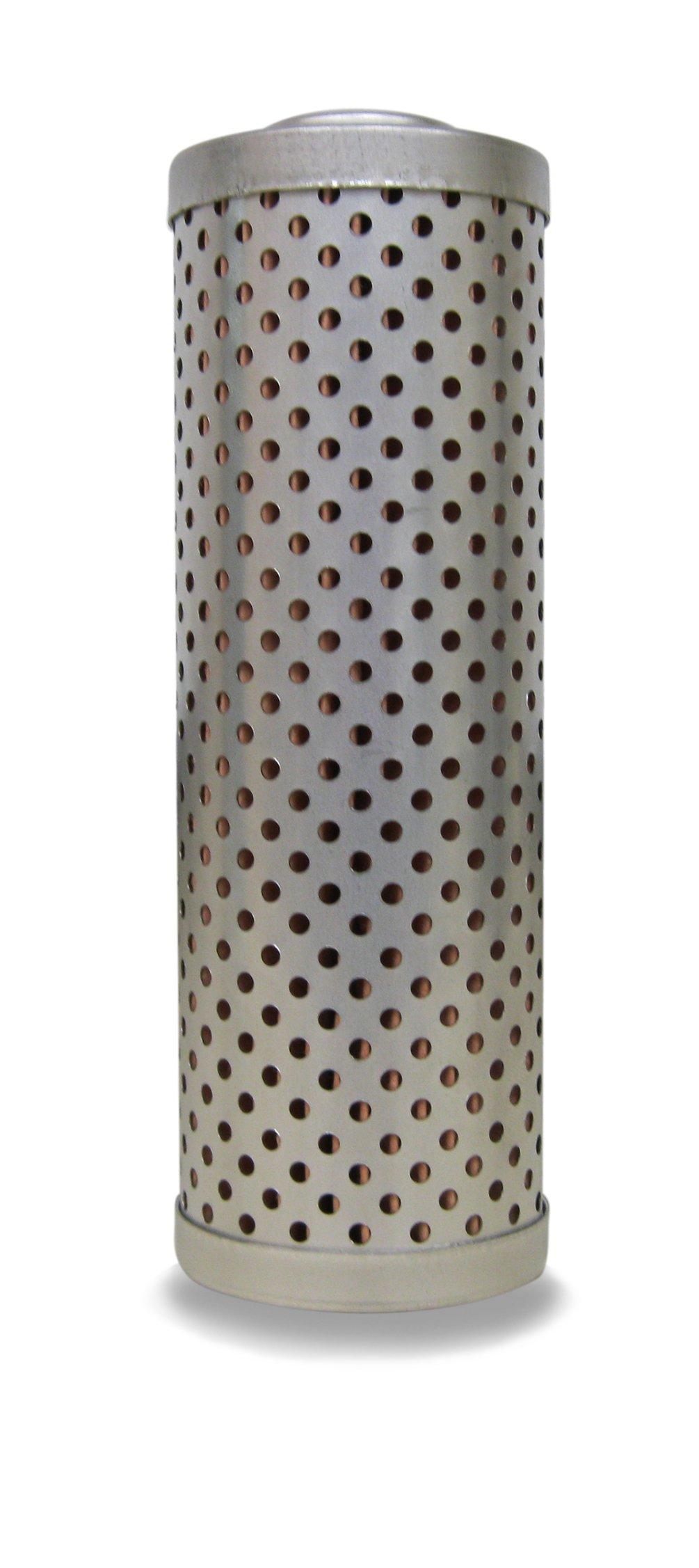 Direct Interchange Millennium-Filters MN-HC9800FKT4H Pall Hydraulic Filter