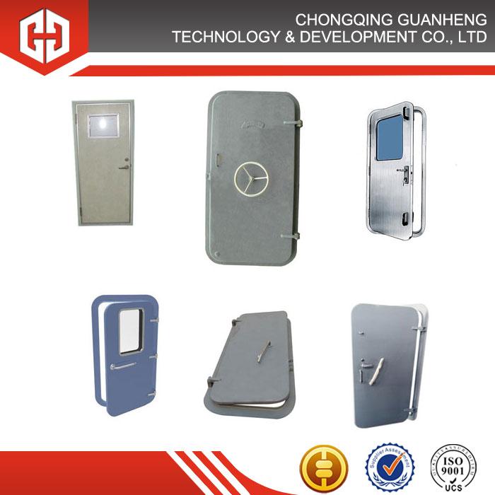 Marine steel ship doors for sale  sc 1 st  Alibaba & Marine Steel Ship Doors For Sale - Buy Ship Doors For SaleSteel ...