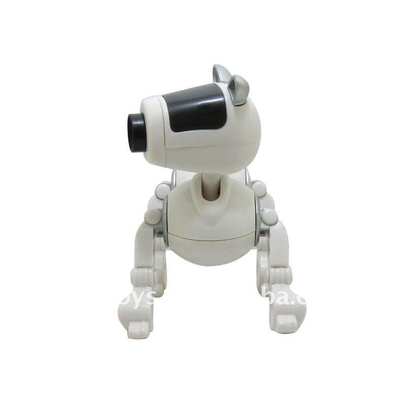 Next Usb Computer Camera Digital Web Webcam - Buy Digital Computer ...