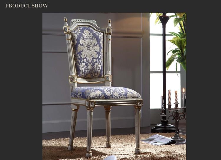 hei er verkauf chesterfield farbe leder sessel franz sisch stil mit ottomane fu massage sofa. Black Bedroom Furniture Sets. Home Design Ideas