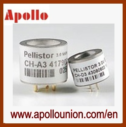 Combustible Gas Sensor CH-D3 0-100% LEL Methane