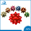 Custom Decorative Wrap Gift Packing Plastic Ribbon Star Bow