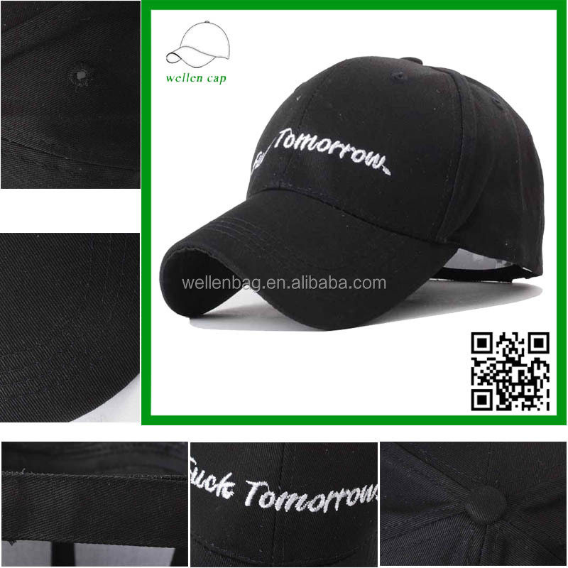 Custom factory price top quality hiking snapback leisure golf embroidery baseball caps bulk cheap baseball caps for man