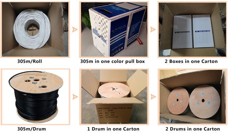 Hafif ve küçük boyutu max 8 çekirdek ftth mini fiber optik terminal kutusu kapalı