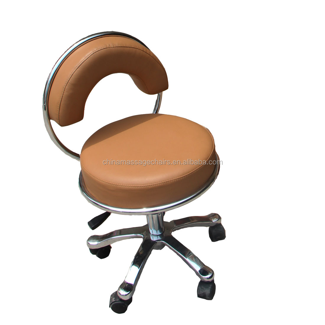 Electric massage chair sk 1001a china massage chairs massager - Foot Massage Stool Foot Massage Stool Suppliers And Manufacturers At Alibaba Com