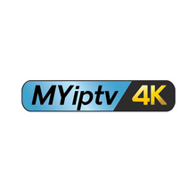 China Myiptv, China Myiptv Manufacturers and Suppliers on