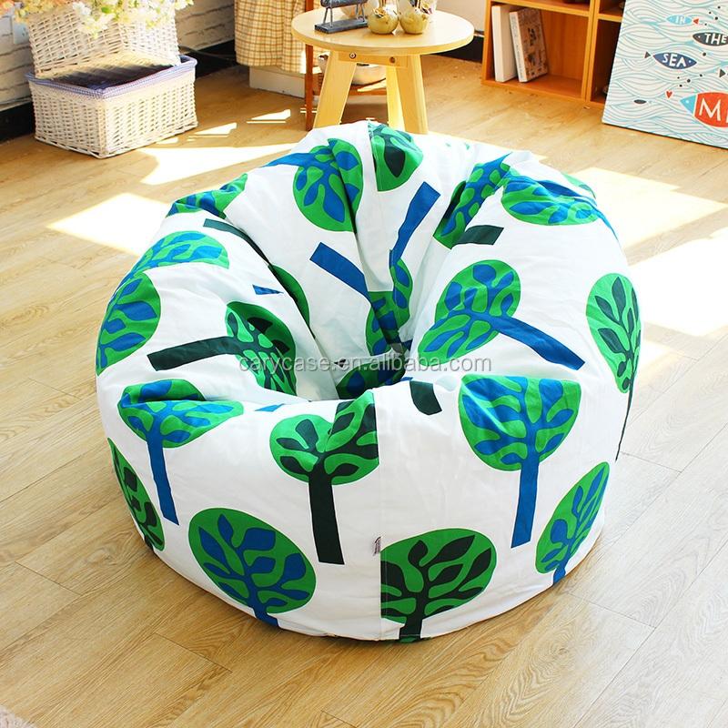Admirable Tree Fillings Lounger Sofa Beans Sleeping Sofa Kaisr Bean Bag Hammock Nylon Ripstop Air Bag Hangout Bean Bag Kaisr Buy Sofa Bean Bag Pattern Lazy Alphanode Cool Chair Designs And Ideas Alphanodeonline
