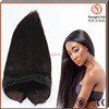 /product-detail/hot-sell-100g-120g-18-20-brazilian-remy-hair-halo-hair-extensions-60435171086.html