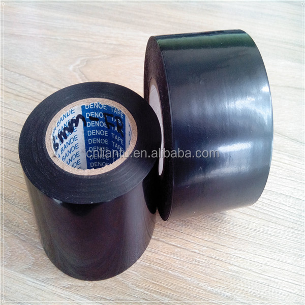 heavy duty cloth tape/all purpose duct tape/cloth duct tape