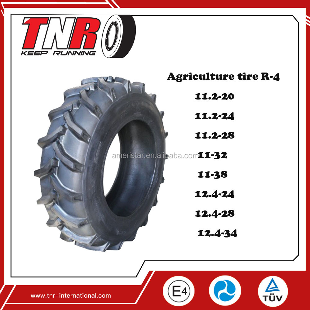 tractor tires prices tractor tires prices suppliers and at alibabacom
