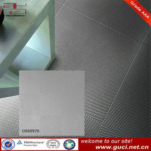 china supplier online shopping floor tile designs metal tiles and cheap tiles floor