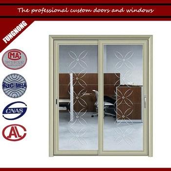 American luxury front door design for sliding doors, View luxury ...