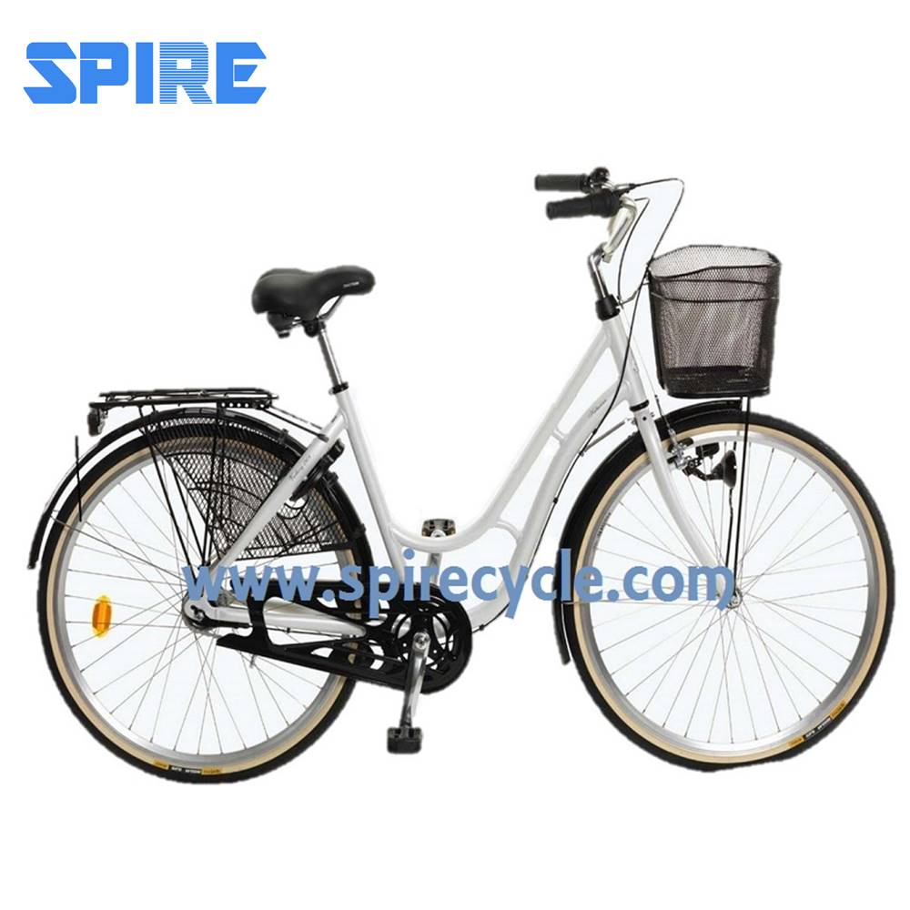 76c0a3dd60213 Rechercher les fabricants des Style Hollandais Vélo produits de qualité  supérieure Style Hollandais Vélo sur Alibaba.com