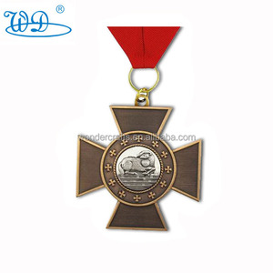 custom awards miraculous gold usa australian army military outstanding volunteer service war vietnam campaign medals and awards