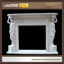 Round Fireplace Insert, Round Fireplace Insert Suppliers and ...