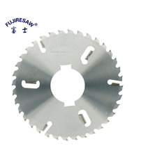 14inch circular wood working saw blade