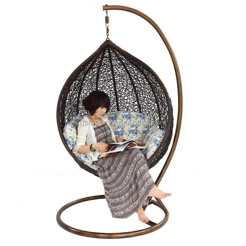 balan oire d 39 int rieur chaise pour adultes balan oire id. Black Bedroom Furniture Sets. Home Design Ideas