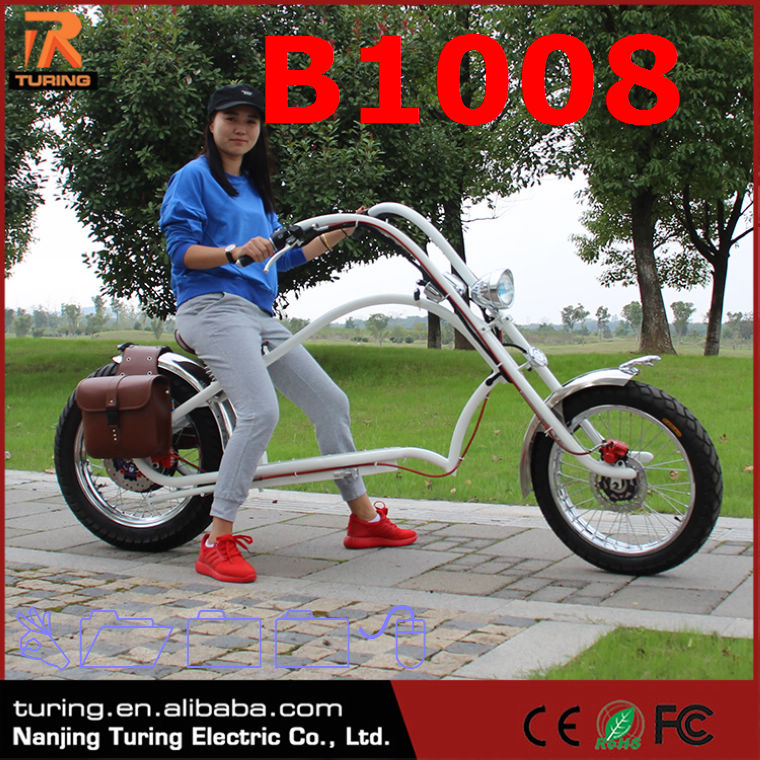 Most Popular Products Electrik Bicycle Motorcycle 8000W Chinese Electric Bike Price
