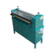 PVC Sheet White Latex Emulsion Glue Photo Gluing machine