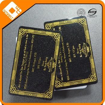Imprimer Et Jouer A Des Jeux De Cartes Uno Carte Jus Dorange Nfc