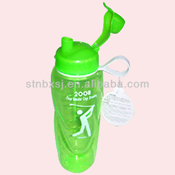As Promo Gifts Promotional Water Bottles