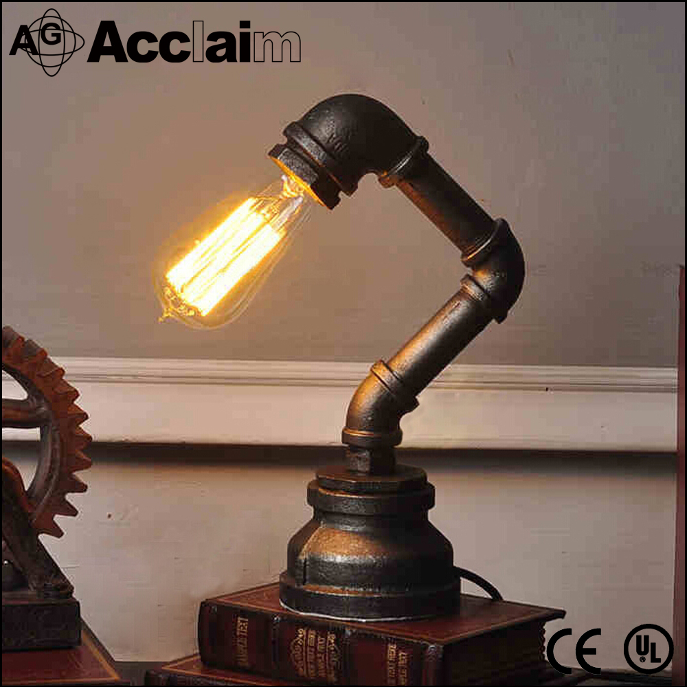 Funny Desk Lamps, Funny Desk Lamps Suppliers and Manufacturers at ...