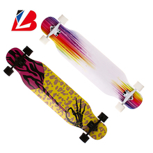 Light <span class=keywords><strong>up</strong></span> fábrica de madeira do <span class=keywords><strong>skate</strong></span>
