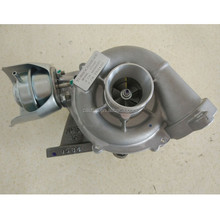 753420-5 turbocharger <span class=keywords><strong>garrett</strong></span> <span class=keywords><strong>turbo</strong></span> 753420-5005 S 740821-0002