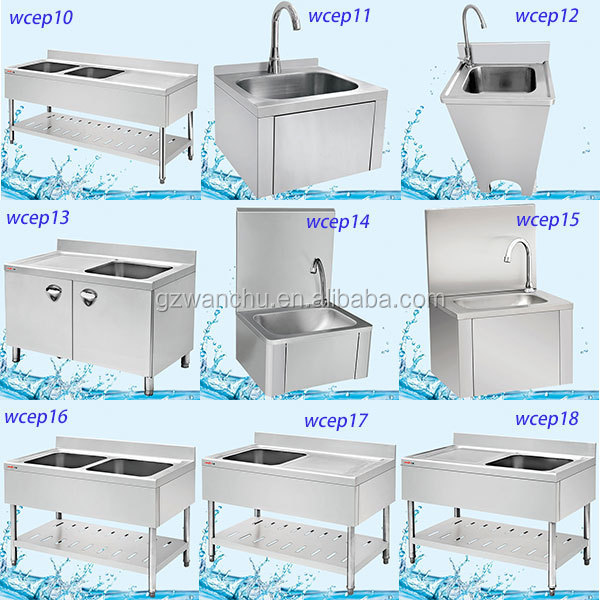 S s italian kitchen sink corner sink outdoor sink with for Aluminum kitchen cabinets saudi arabia