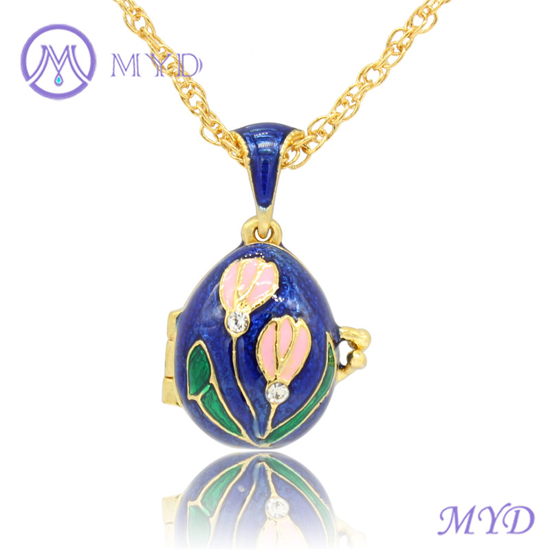 Russian style gold plated tulip flower faberge egg pendant necklace russian style gold plated tulip flower faberge egg pendant necklace locket buy faberge egg necklaceegg pendantfaberge egg product on alibaba mozeypictures Gallery