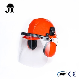 9287af2e Hard Hat With Face Shield Wholesale, Hard Hat Suppliers - Alibaba