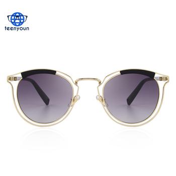 Women Innovation 2018 New Classic Brand Designer Cat Eye Sunglasses Fashion  Fake Italian Eyewear Female Sun Glasses Direct Sale - Buy Women Innovation  ...
