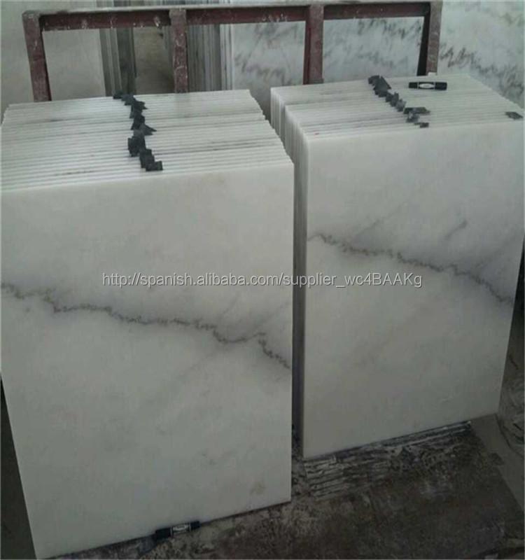 Dise o de piso de marmol blanco de best sellers m rmol - Piso marmol blanco ...