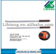 2PCS With Blow Case 40V Heavy Duty Pry Bar Set