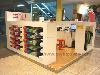 printing pdf at photo kiosk