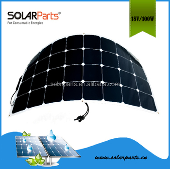 Light Weight Solar Panel Price Pakistan Solar Panel In Ia ... on power bank charger, jump box charger, delta q charger, 6 volt charger, hp tablet charger, electric scooter charger, power wheels charger, powerwise 36 volt charger, yamaha 48 volt charger, stanley model sl500hl charger, forklift charger, go pro charger, atv charger, parts of a charger, wiring diagram for cell phone charger, pebble watch charger, thunderbull 48 volt charger, lenovo laptop charger,