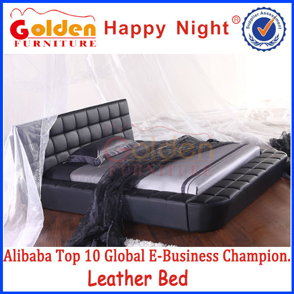 Wholesaler Solid Wood Bed For Uk Market Solid Wood Bed