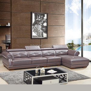 home furniture living room sofa, chesterfield sofa 2110-1