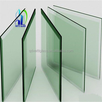 Tempered Glass Office Door Sandblasting Tempered Glass Door Beveled