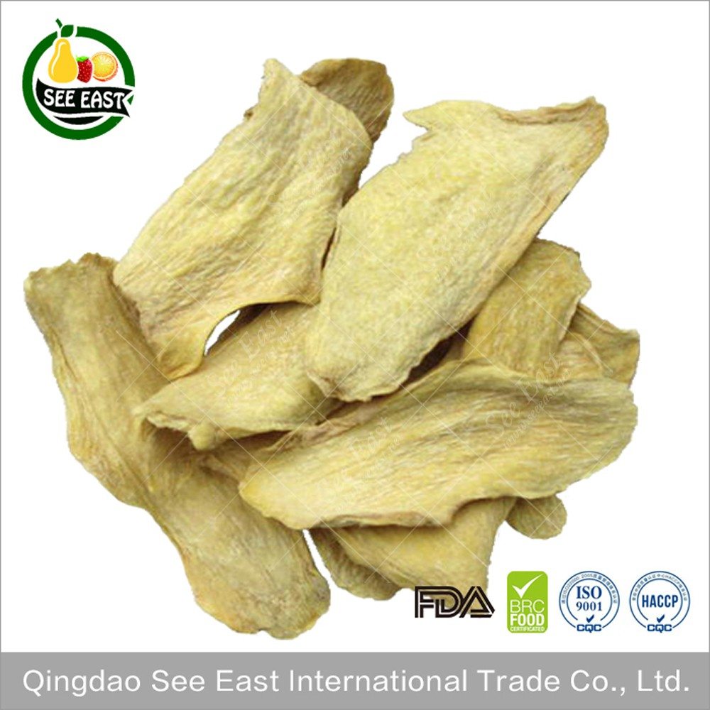 Exporters Of Dried Ginger
