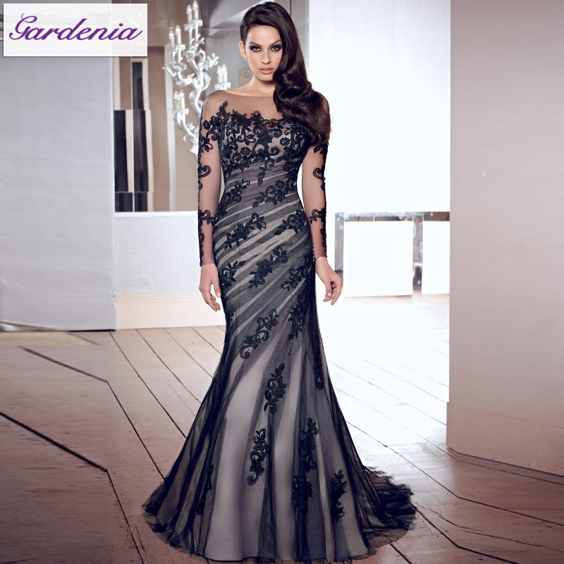 Beautiful Evening Dresses  Evening gown dresses online india 271c4309a