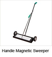 Handle Magnetic Sweeper(2).jpg