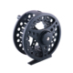 The Last Day'S Special Offer Custom Oem Wholesale Chinese Japan Classic Color Spool Cnc Fly Fishing Reel Fly