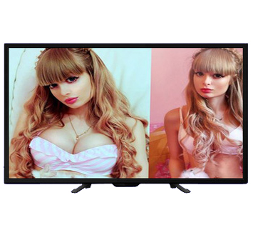 top smart led tv 32inch with cheap in hotel