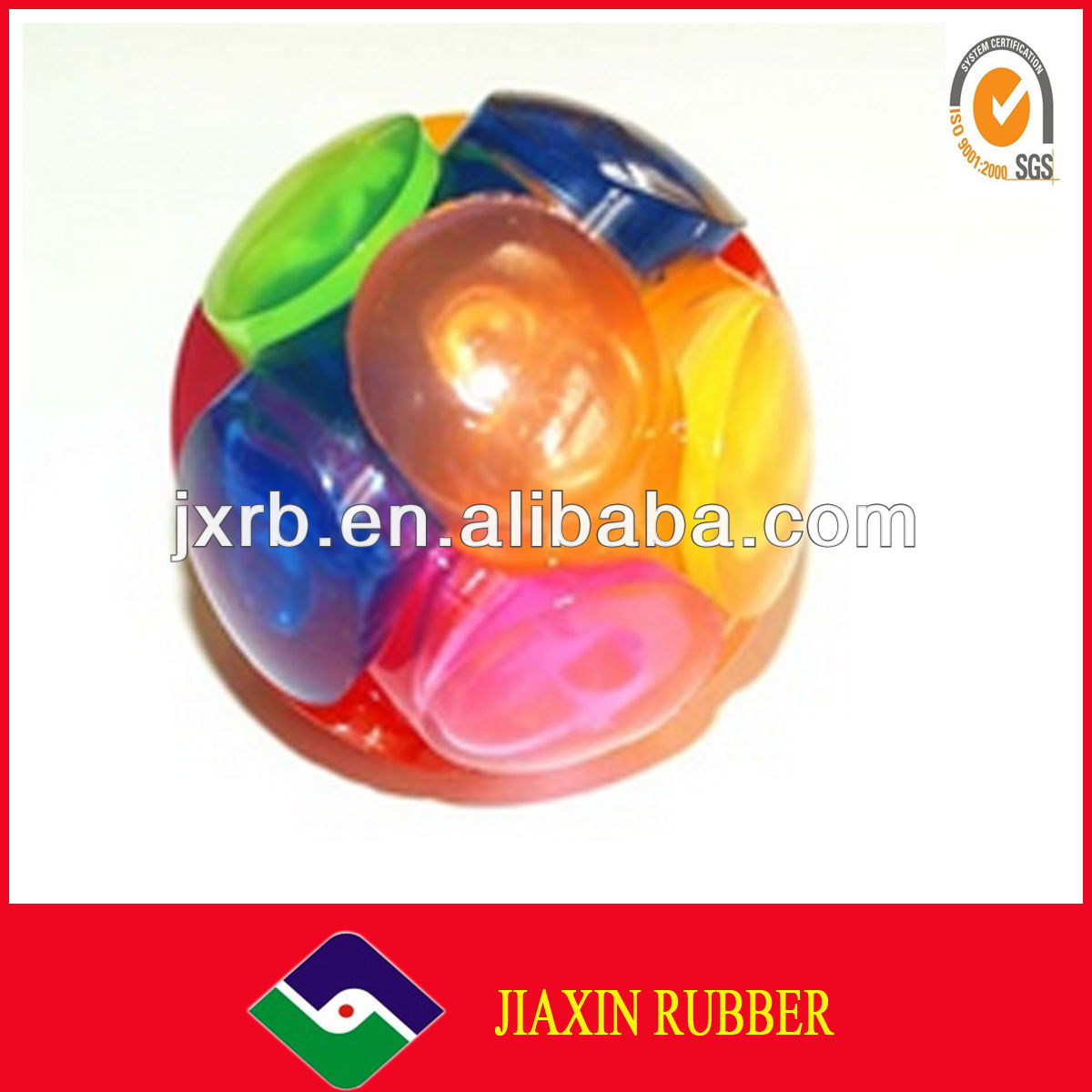 high quality electronic dog toys ball,plastic pet electronic dog toys ball