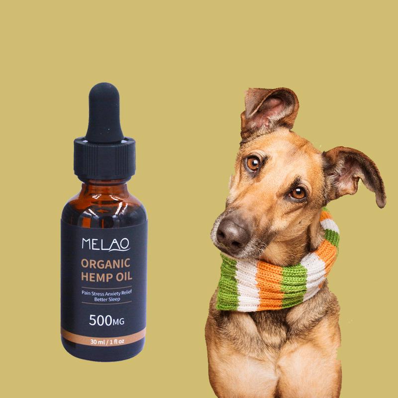 Hemp Oil for Pain 1000mg Colorado Farmed Pure Organic Hemp Oil for Sleep  and Anxiety dog hemp oil