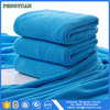 China supplier beach towel of microfiber high quality microfiber towel beach towel with pocket