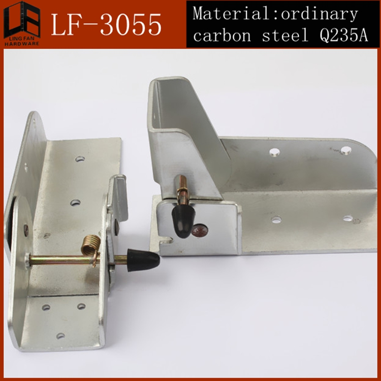 Table Leaf Hinges, Table Leaf Hinges Suppliers And Manufacturers At  Alibaba.com