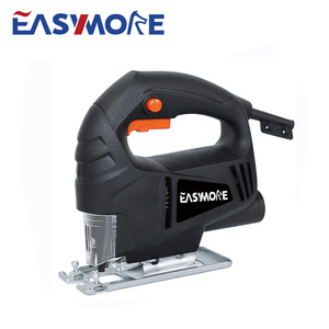 400W 55mm High Quality Electric Wood Jig Saw machine